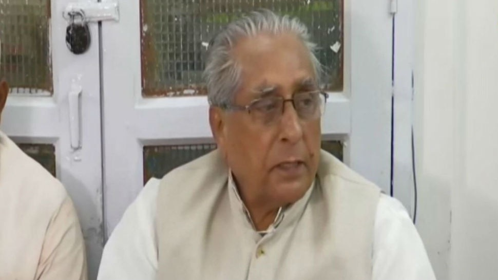 बिहार: माले के प्रतिनिधि मंडल ने की आरजेडी नेताओं से मुलाकात, सीट शेयरिंग पर हुई चर्चा