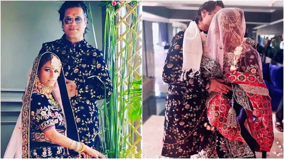 कौन हैं Poonam Pandey के पति सैम बॉम्बे? अभिनेत्री ने लगाया मारपीट का आरोप