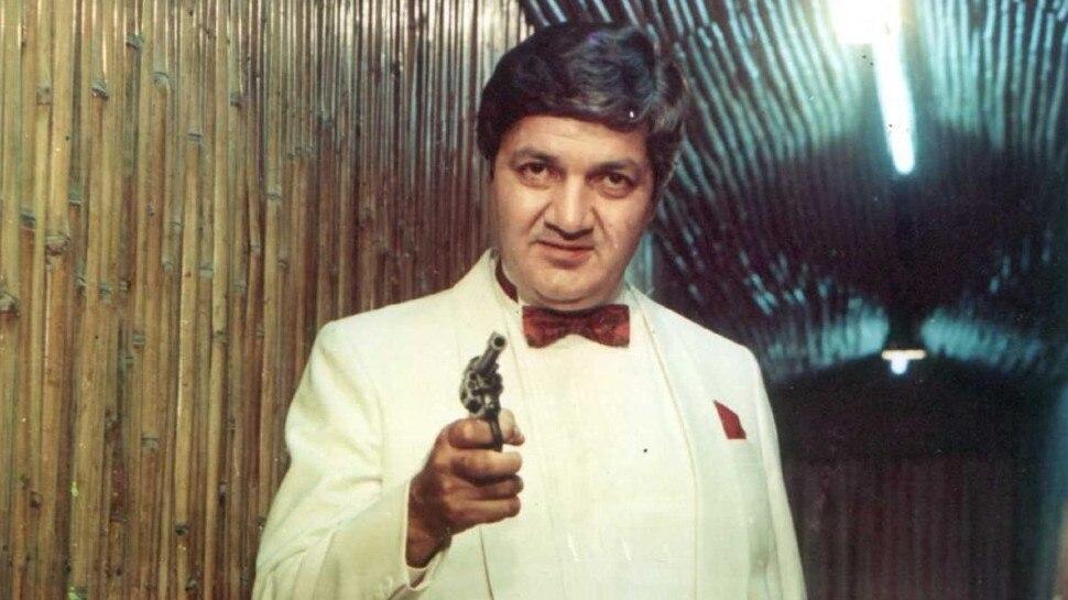 Worked in many Punjabi film