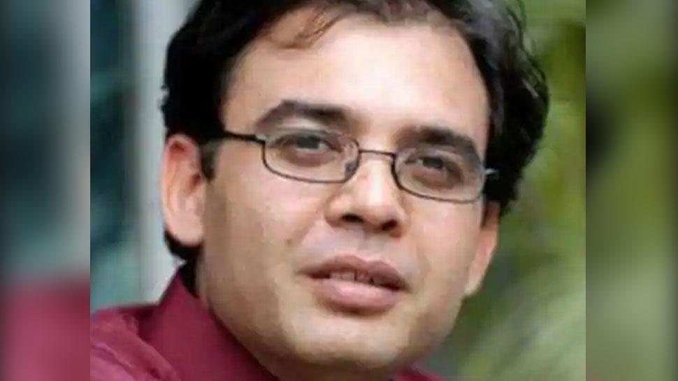 बॉलीवुड को एक और झटका, 'विक्की डोनर' के अभिनेता Bhupesh Pandya का निधन