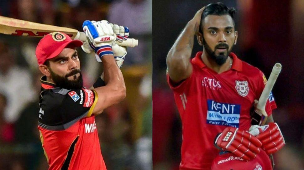IPL 2020: KXIP vs RCB में से किसका पलड़ा भारी, जानिए क्या कहते हैं आंकड़े?