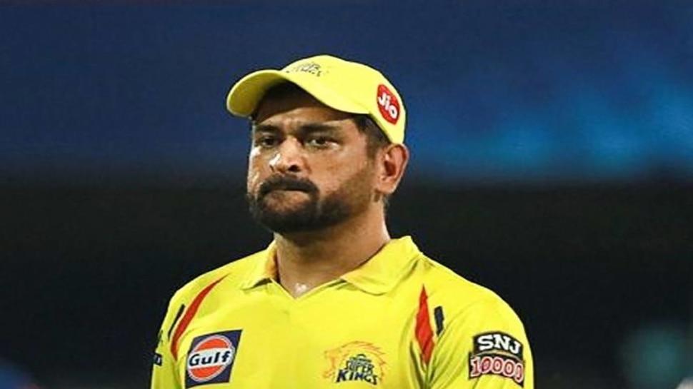 IPL 2020: इस दिग्गज ने धोनी को लेकर दिया बड़ा बयान, कहा 'फॉर्म वापस आने में अभी वक्त लगेगा'