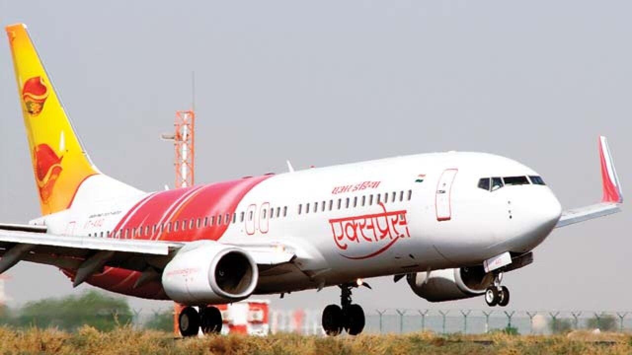 सऊदी अरब ने वापस लिया अपना फैसला, भारत आने वाली यात्री उड़ानों से हटा बैन