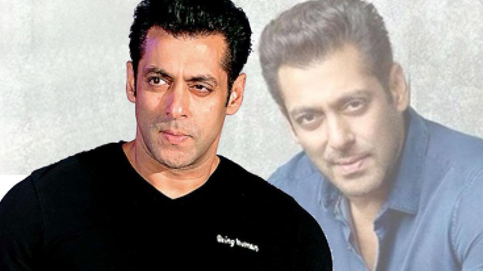 Salman Khan के 30 साल के करियर का सबसे लंबा ब्रेक, कहा- 'जबरन छुट्टियां लेनी पड़ीं'