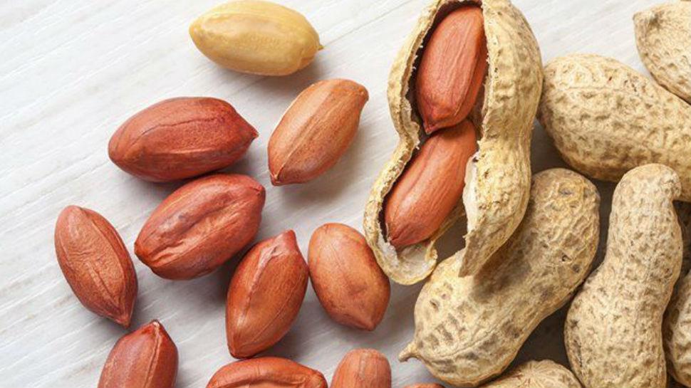 रोज खाइए मूंगफली, दिल से लेकर कैंसर तक की बीमारी में दिखाता है कमाल