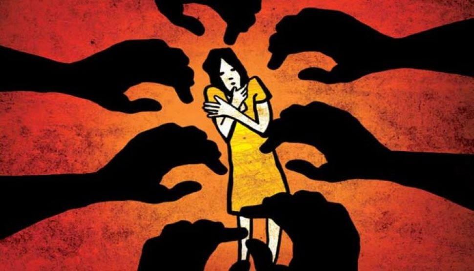 झारखंड शर्मसार, नाबालिग लड़की के साथ सामूहिक बलात्कार, एक गिरफ्तार