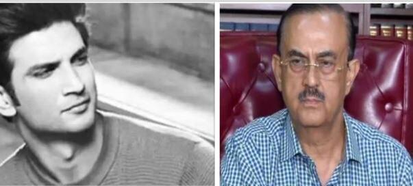 बड़ा खुलासा: सुशांत ने नहीं की आत्महत्या, सच आया सामने