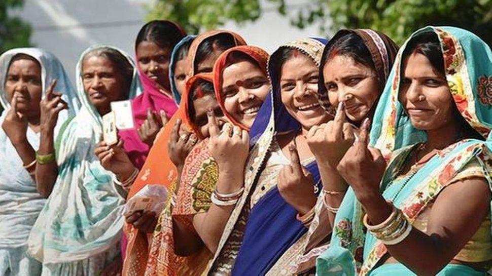 First election during corona Pandemics in Bihar   बिहार विधानसभा चुनाव  2020: कैसा रहेगा कोरोना काल में पहला चुनाव?   Hindi News, देश,
