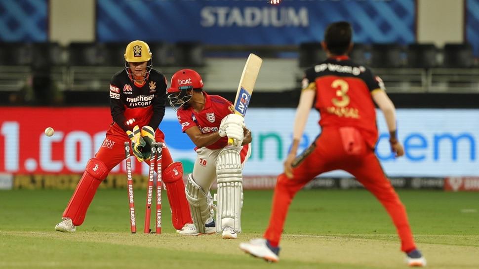 IPL 2020: इस मैच पर सट्टा लगाने वालों पर शिकंजा, कोलकाता से 9 गिरफ्तार