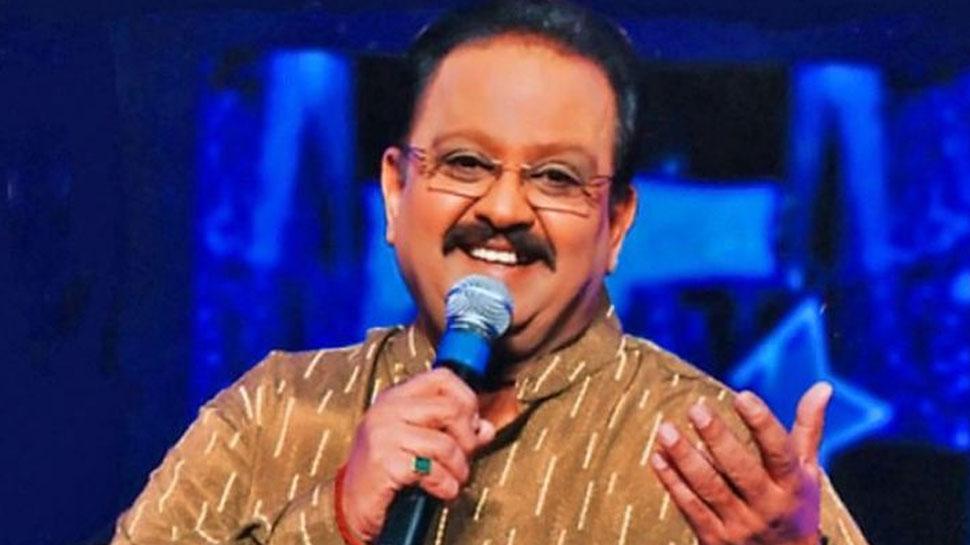 मशहूर सिंगर SP Balasubramaniam का कोरोना से निधन, आशा भोसले,  रहमान ने जताया दुख