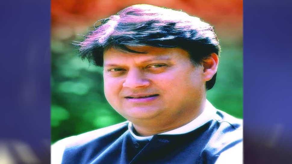 BJP में गए ज्योतिरादित्य तो माधव राव Scindia की पुण्यतिथि के बहाने वोटों का ध्रुवीकरण करेगी कांग्रेस!