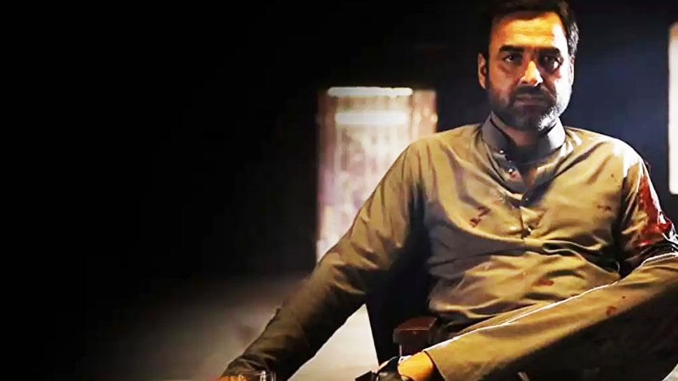 'Mirzapur 2' के रिलीज से पहले ही दर्शकों के लिए आई ये अच्छी खबर