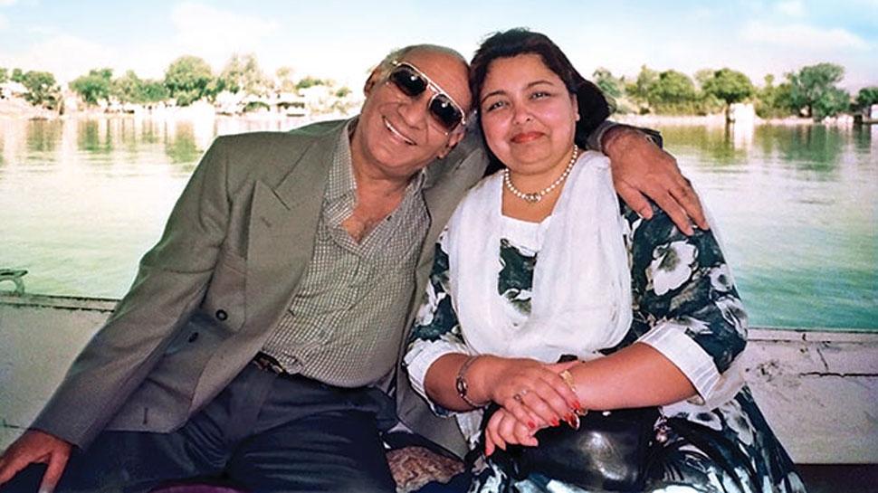 B'Day: Yash Chopra के लिए उनकी पत्नी ने जो कहा, वह सुनकर यकीन नहीं करेंगे आप!