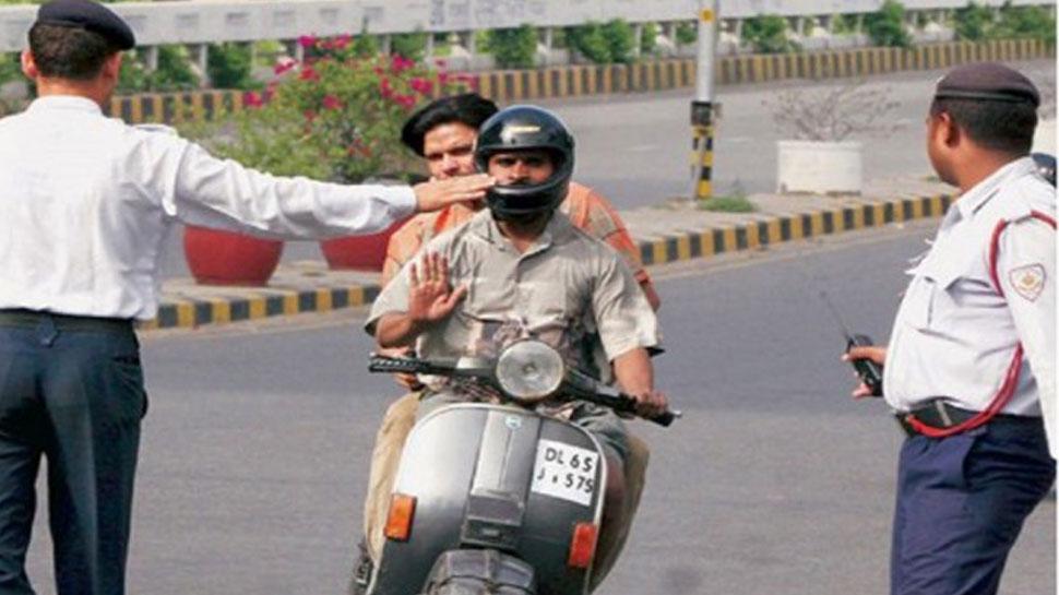 ड्राइविंग लाइसेंस और ई-चालान तक के बदल रहे नियम, आप भी जान लीजिए
