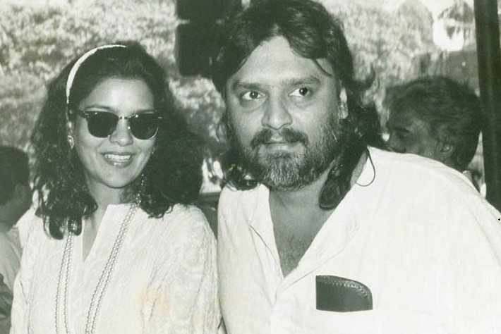 Majhar Khan: देश की पहली पोर्न फिल्म बनाई थी 'अब्दुल' ने