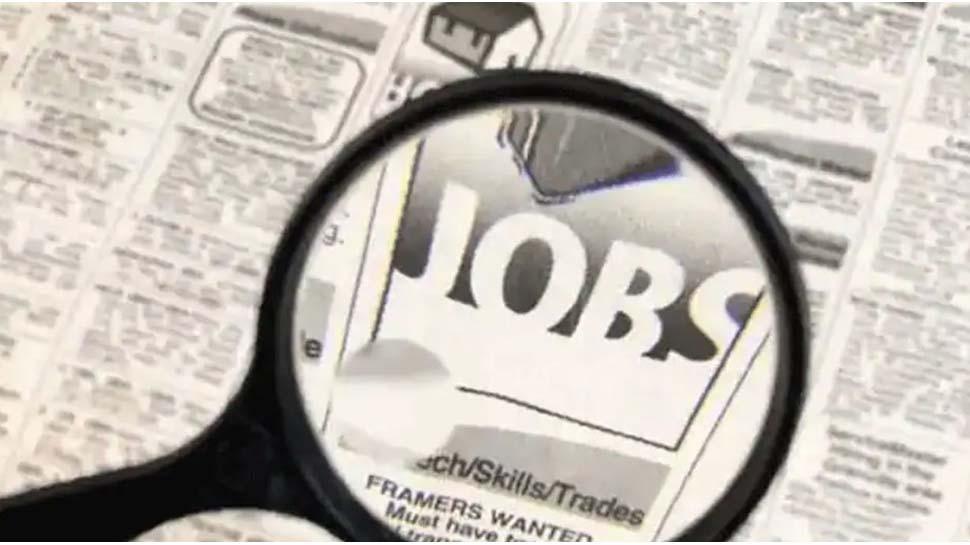 यूपी में नौकरियां की बहार, सिंचाई विभाग में 14 हजार से ज्यादा पदों पर होगी भर्ती