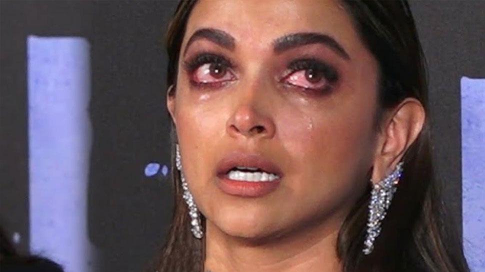 Drugs Case: इन सवालों से Deepika Padukone के निकले आंसू, हुई ऐसी हालत