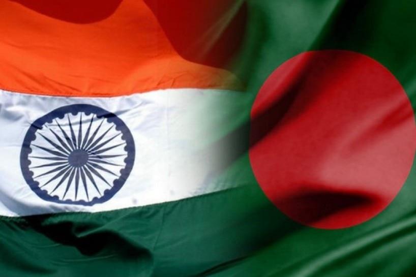 भारत, बांग्लादेश के विदेश मंत्री तीस्ता जल समझौते को लेकर JCC की बैठक में हुए शामिल