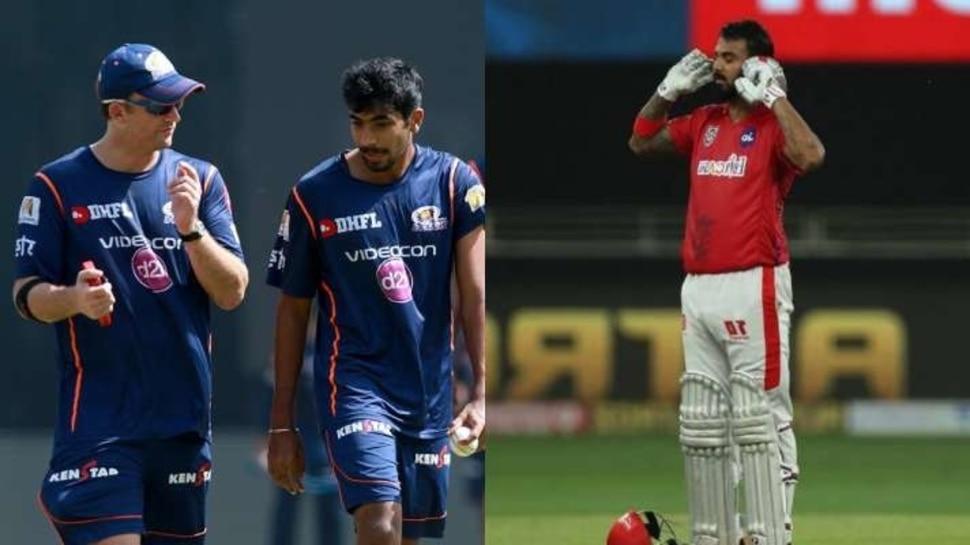 IPL 2020: KXIP के खिलाफ ये होगी मुंबई इंडियंस की रणनीति, शेन बांड ने किया खुलासा