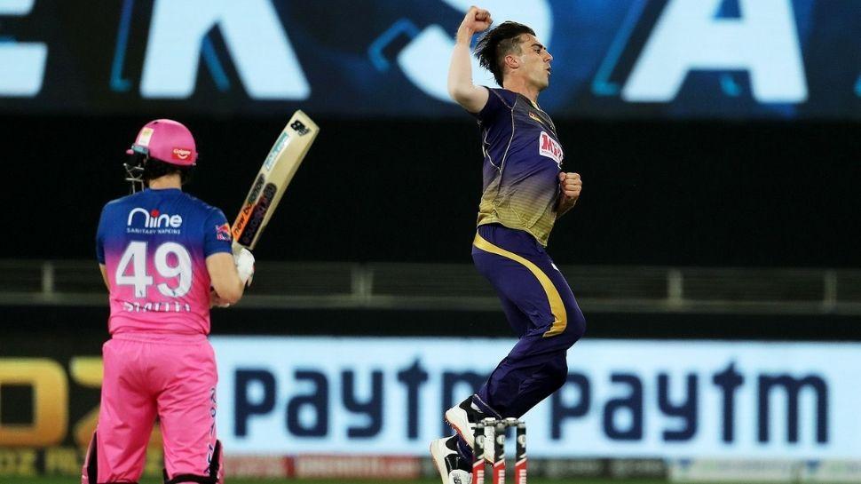 IPL 2020: KKR vs RR, केकेआर ने रॉयल्स को 37 रनों से हराया