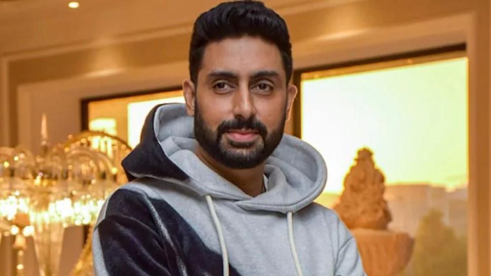 ड्रग्स को लेकर ट्रोल करने वालों की Abhishek Bachchan ने की बोलती बंद