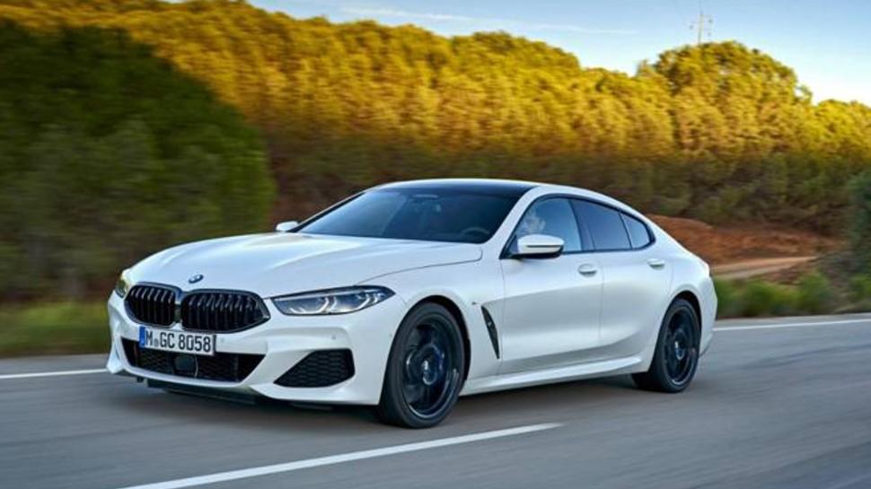 महंगी हो जाएगी आपकी ये पसंदीदा कार, 1 नवंबर से इतने बढ़ जाएंगे दाम