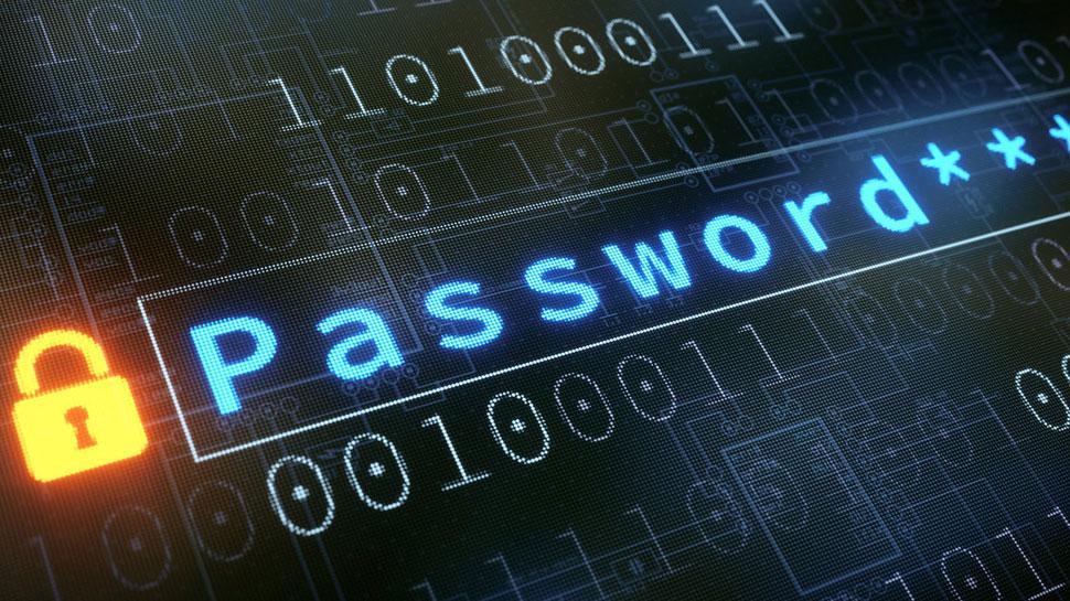 सिर्फ 10 मिनट में हैक हो सकता है आपका पासवर्ड! अभी करें ये काम