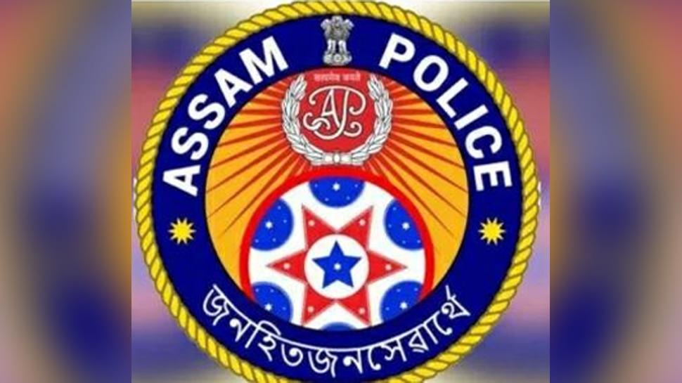असम: पेपर लीक होने के बाद सब इंस्पेक्टर भर्ती के एग्ज़ाम की नई तारीख का हुआ ऐलान
