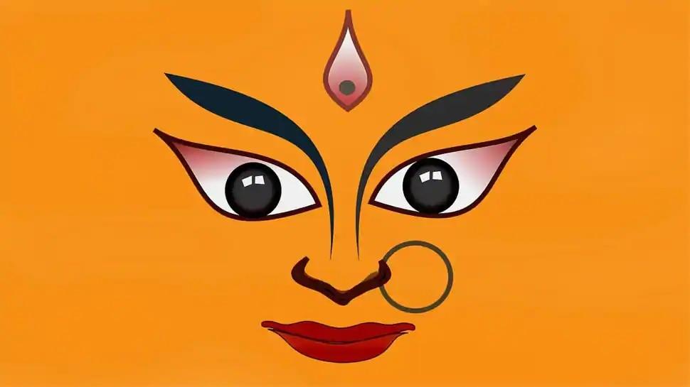 Khaskahabar/Navratri 2020:17 अक्टूबर से शारदीय नवरात्रि शुरू हो चुका हैं,