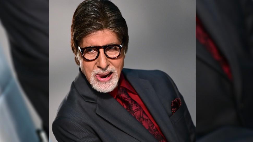 Amitabh Bachchan के दोस्त ने कही इग्नोर करने की बात, 'बिग बी' ने दिया फनी जवाब