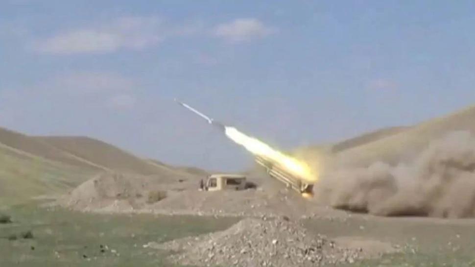अजरबैजान-आर्मेनिया के बीच भीषण लड़ाई जारी, अब सामने आया NATO का बयान
