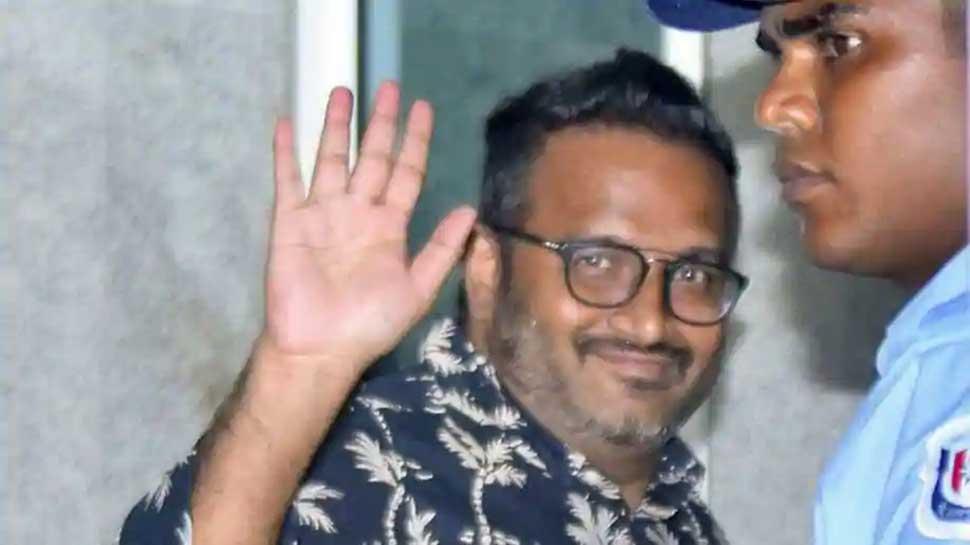 मालदीव के पूर्व उपराष्ट्रपति को मनी लॉन्ड्रिंग के मामले में 20 साल की कैद