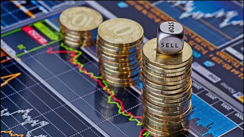 क्रेडिट पॉलिसी पर टिकी बाजार की नजरें, आज कहां मिलेगा खरीदारी का मौका