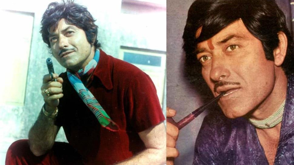 B'Day: राज कपूर हों या अमिताभ बच्चन, राजकुमार ने किसी के लिए भी नहीं बदले अपने तेवर