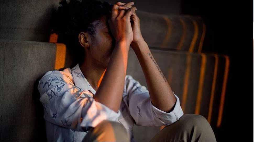 World Mental Health Day: कोरोना ने सिर्फ बीमारी ही नहीं... दिया है तनाव भी, ऐसे करें बचाव