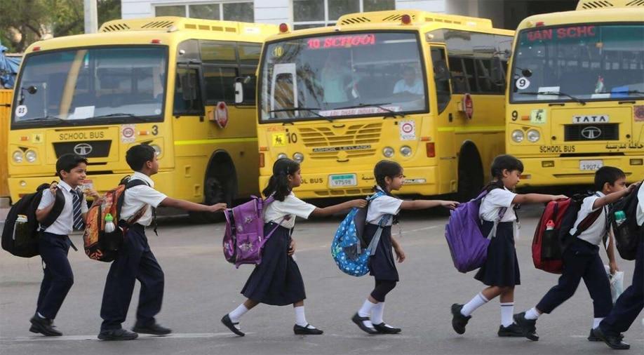 क्या 15 अक्टूबर से सभी राज्यों में खुल रहे हैं स्कूल? यहां जानिए क्या है नया अपडेट
