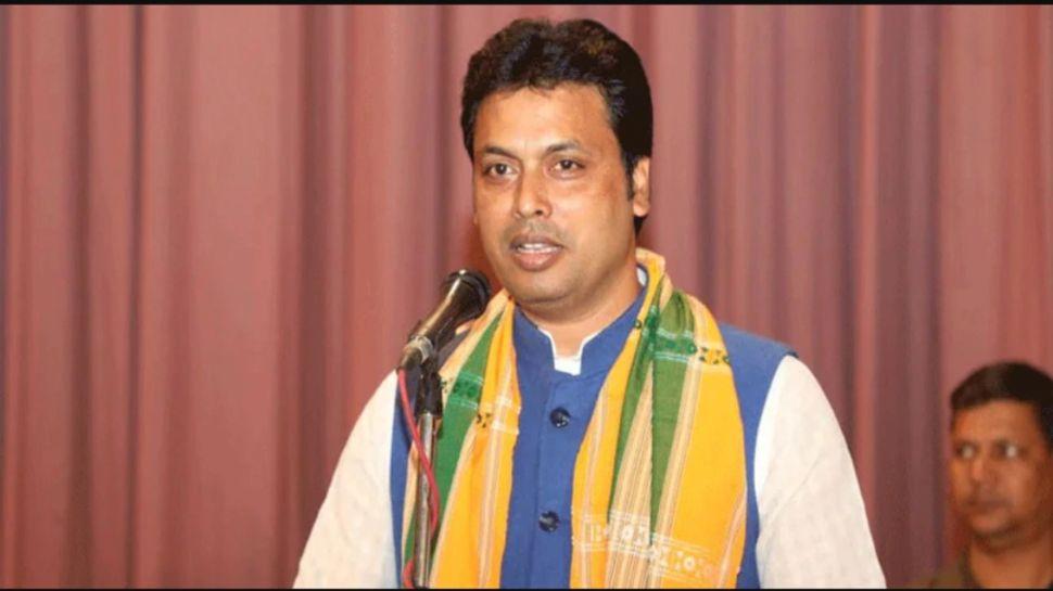 BJP के शासन वाले इस राज्य में CM से नाराज हुए विधायक, दिल्ली में डाला डेरा
