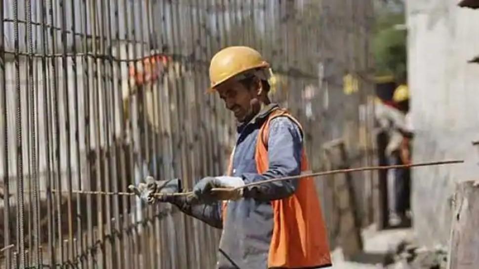 भविष्य में निवेश के लिए 3 पसंदीदा जगहों में से एक है भारतः रिपोर्ट