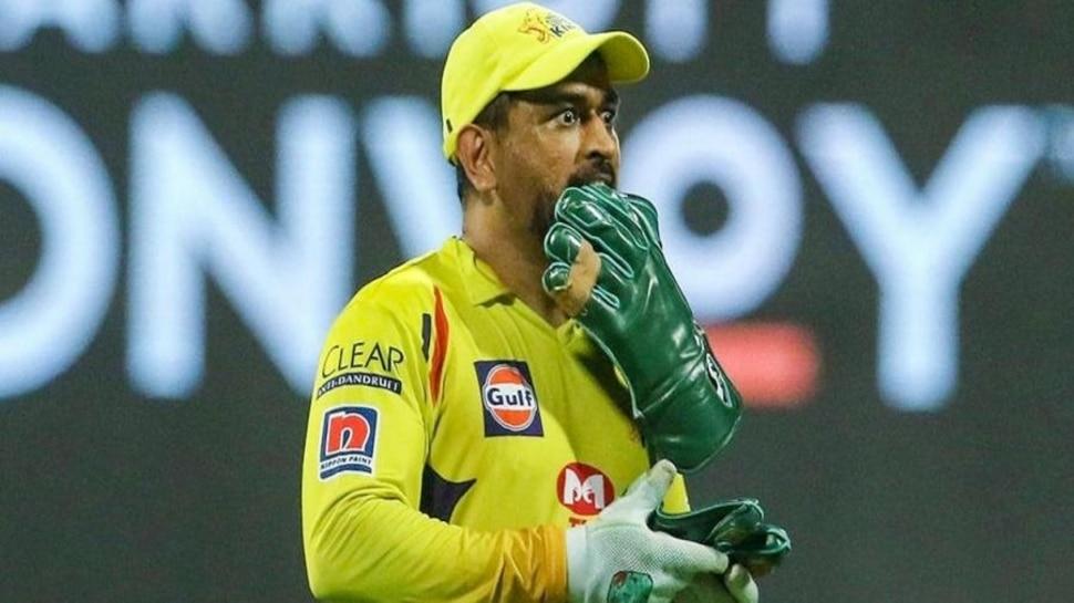 IPL 2020: जीत के बाद धोनी का बड़ा बयान, जानिए क्या कहा