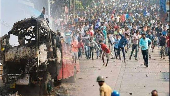 Truth of Bhima Koregaon Hinsa Case: भीमा कोरेगांव हिंसा केस का सच