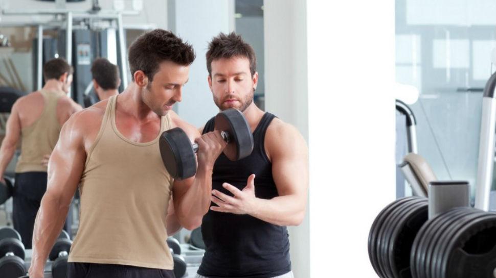 जिम जाते समय न करें ये गलतियां, नहीं तो उठाना पड़ सकता भारी नुकसान
