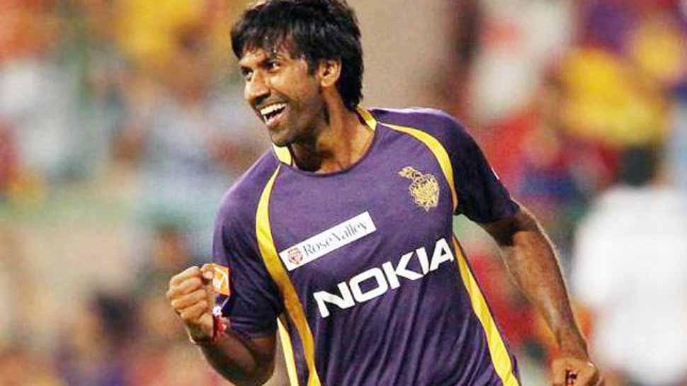 ट्विटर पर क्यों ट्रेंड कर रहे हैं क्रिकेटर लक्ष्मीपति बालाजी, जानिए वजह