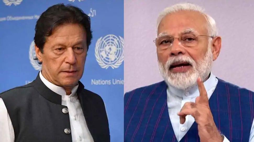 भारत ने पाकिस्तान के इस दावे को किया खारिज, बताया काल्पनिक और गुमराह करने वाला