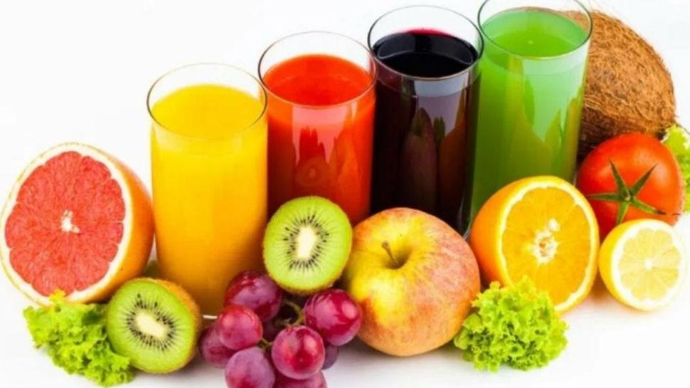 इन 5 ड्रिंक्स को उपवास के दौरान जरूर पिएं, एनर्जी के साथ सेहत रहेगी फिट