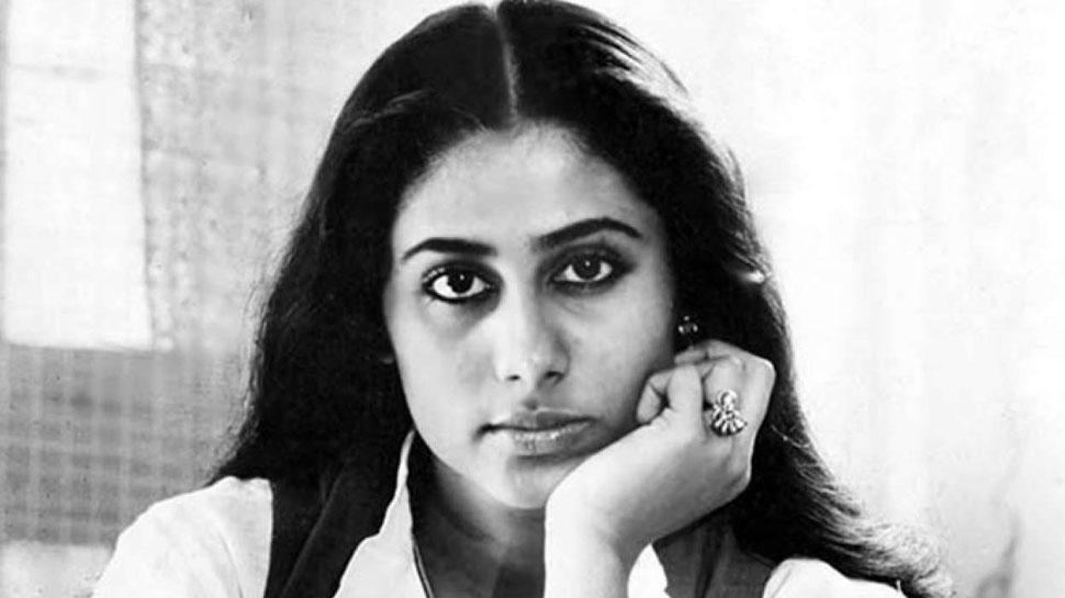 Birthday: फिल्मों में आने से पहले न्यूजरीडर थीं Smita Patil, ऐसे बनाई विशेष पहचान