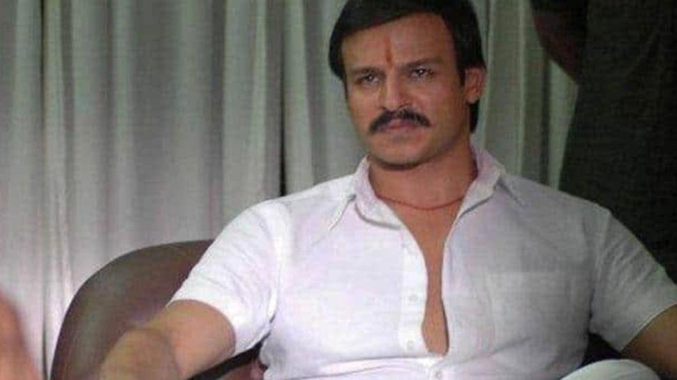 विवेक ओबेरॉय के घर छापेमारी के बाद पत्नी प्रियंका को क्राइम ब्रांच का नोटिस, ड्रग्स मामले में जांच जारी