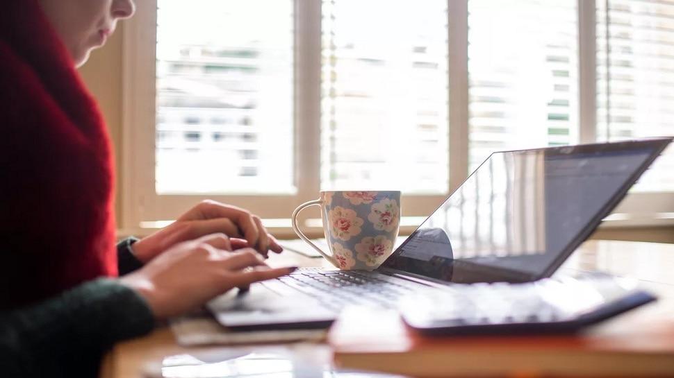 Work From Home में बरतें ये सावधानियां, नहीं तो हो सकते हैं गंभीर बीमारियों के शिकार
