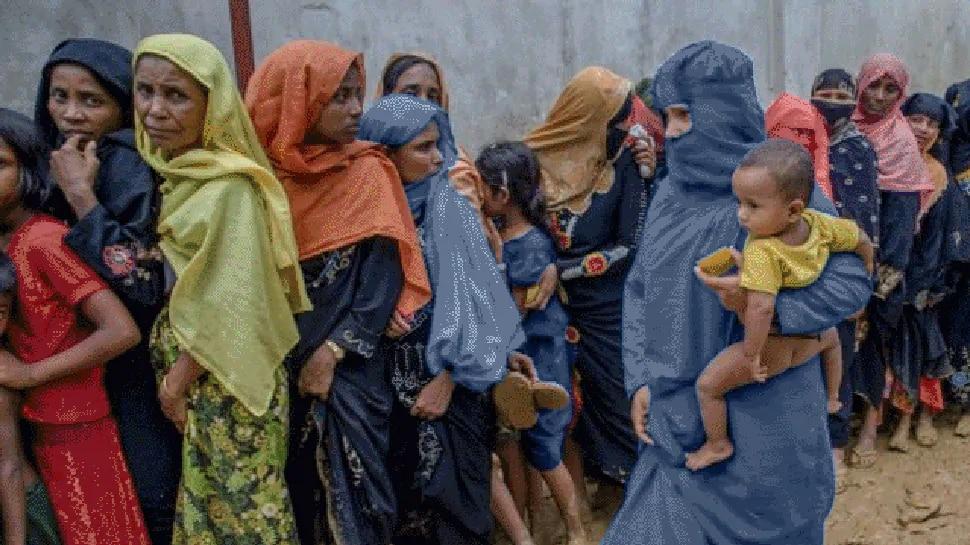Global Hunger Index: भारत की हालत चिंताजनक, जानिए कैसे तैयार होती है रिपोर्ट