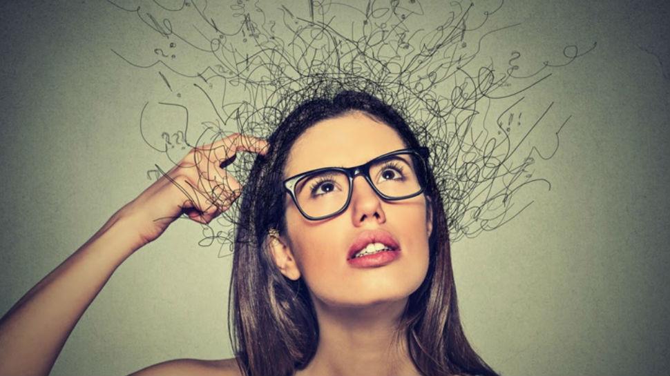 चीजों को भूलने की आपकी आदत बढ़ रही? इन बातों का खासतौर से रखें ध्यान