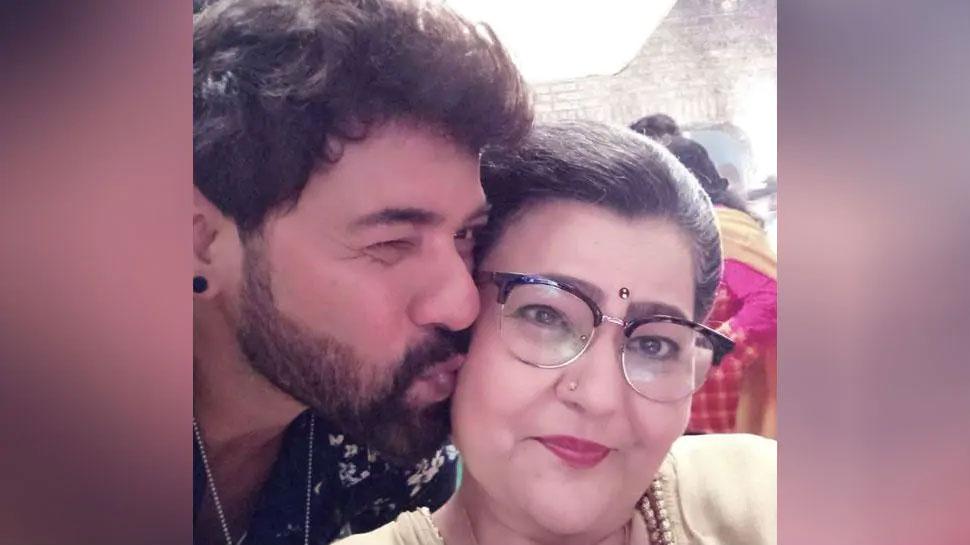 दुखद: सीरियल kumkum Bhagya की एक्ट्रेस जरीना रोशन खान का हुआ निधन